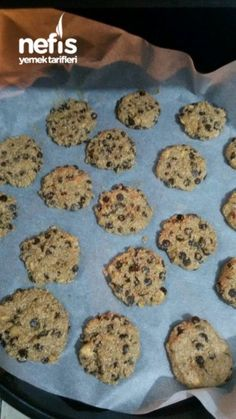 Food Platters, Dessert Recipes, Desserts, Low Carb Recipes, Muffin, Keto, Nutrition, Cookies, Breakfast