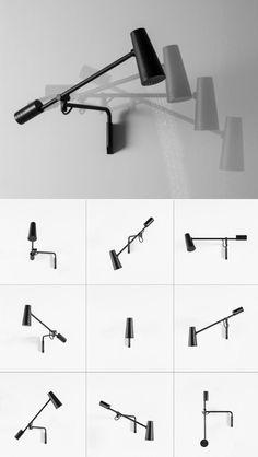 Zucchetti. Kos at Bologna Water Design 2014 - GET CLOSER! by Diego Grandi @zucchettikos