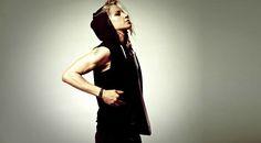 Ashley Conrad – Clutch Bodyshop
