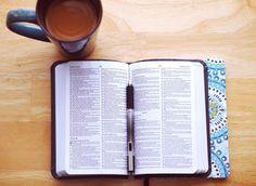 ¿Cuáles son las disciplinas espirituales?