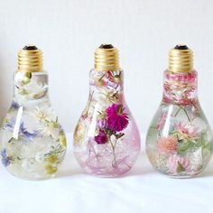ふわふわと舞う花たちが素敵すぎる!petitorのフラワリウムで花のある暮らしをはじめちゃお!|MERY [メリー]