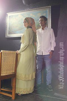 couple photography (prewedding) natural, simple, romantic http://dadunkphotography.com/kania-gustaf-prewedding/