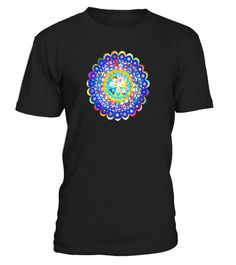 "# Mandala Adult Coloring Pattern Yoga OM Namaste T Shirt .  Special Offer, not available in shops      Comes in a variety of styles and colours      Buy yours now before it is too late!      Secured payment via Visa / Mastercard / Amex / PayPal      How to place an order            Choose the model from the drop-down menu      Click on ""Buy it now""      Choose the size and the quantity      Add your delivery address and bank details      And that's it!      Tags: This is the perfect unique…"