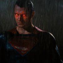 Still of Henry Cavill in Batman v Superman: Dawn of Justice (2016)