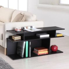 Black Wood/ Console Sofa Table 247SHOPATHOME,http://www.amazon.com/dp/B008MD2QT0/ref=cm_sw_r_pi_dp_EsdYsb0BTGF8QAG5