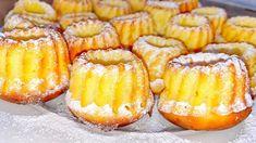 O reţetă simplă care a cucerit familia ! Romanian Desserts, Romanian Food, Baking Recipes, Cookie Recipes, Good Food, Yummy Food, Cake Decorating Videos, Mini Muffins, Desert Recipes