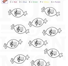 Music-Worksheets-Notes-TrebleClef-CDEFG-002