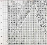 "Gallery.ru / anacris133 - Альбом ""hada 3"""