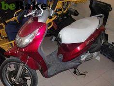 Vendo Loxor 125 cc 2 tiempos... Motorcycle, Vehicles, Shopping, Biking, Car, Motorcycles, Motorbikes, Vehicle, Choppers
