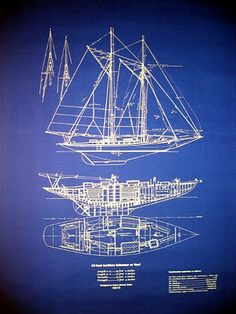 Boat propeller patent print vintage propeller propeller blueprint nautical blueprint google search malvernweather Gallery
