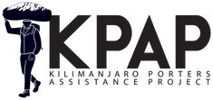 The Kilimanjaro Porters Assistance Project (KPAP)