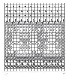 "Bunny Parade - Knitted DROPS pot holder with pattern for Easter in ""Paris"". - Free pattern by DROPS Design Baby Knitting Patterns, Knitting Charts, Knitting Stitches, Stitch Patterns, Free Knitting, Sock Knitting, Knitting Tutorials, Vintage Knitting, Punto Fair Isle"