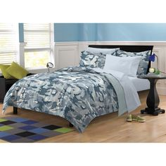 7 Best Bedding Possibilities Images Guest Bedrooms Bedding Sets
