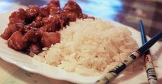 Куриное филе в медово-лаймовом маринаде   На 100г. – около 145ккал.  филе куриное охлаждённое - 600г  лайм - 80г  Мед - 50г  Масло растительное - 30г  Чеснок свежий - 5г