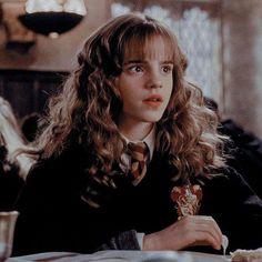 𝐈𝐂𝐎𝐍𝐒 - hermione granger