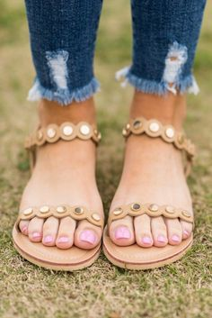 caa97c33847 69 Best Pretty feet images