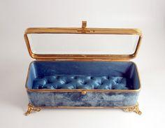 honey-kennedy-partner-antiques-jewelry-box