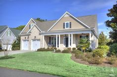 St. James Plantation, 4168 Silverleaf Dr SE, Southport NC 680449 Single Family $369,500