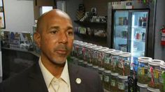 LA Considers Amnesty Plan for Pot Shop Owners With Felonies  ||  Virgil Grant is a marijuana business owner and felon. He spent six years in federal prison for owning and operating marijuana facilities in the city of Los Angeles, he said. https://www.nbclosangeles.com/news/local/Los-Angeles-Considers-Amnesty-Program-for-Pot-Shop-Owners-With-Non-Violent-Felonies-460651743.html?utm_campaign=crowdfire&utm_content=crowdfire&utm_medium=social&utm_source=pinterest