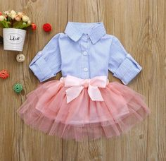 Cheap Sale Bavaglino Neonato Liu Jo Baby Color Grigio 2019 Latest Style Online Sale 50% Other Diapering
