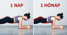 30 Days hip dip workout challenge - My Amazing Stuff Dip Workout, Tummy Workout, Plank Workout, 30 Day Plank Challenge, Workout Challenge, Yoga Position, Before Bed Workout, Double Menton, Toned Tummy