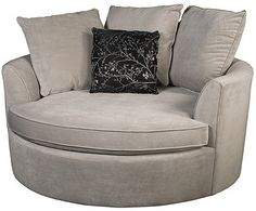 Comfy For the Home  #everybodysits #qipillow #giveaway