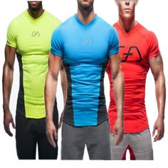 Like and Share if you want this  2016 new brand new crime fitness equipment fitness men sweater tights stringer fitness clothing apparel T-shirt     Tag a friend who would love this!     FREE Shipping Worldwide     US $12.90    #aerobics