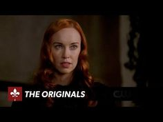 The Originals - Long Way Back from Hell Trailer - YouTube