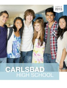 Mixbook Mod Magazine Yearbook Education Photo Books