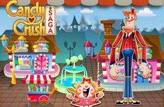 「candy crush saga」的圖片搜尋結果