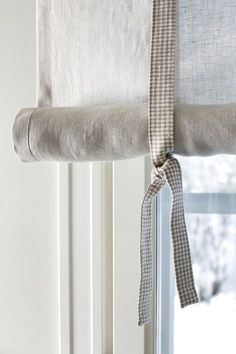 3 Youthful Clever Ideas: Blinds For Windows Farmhouse vertical blinds crown molding.Outdoor Blinds Drop Cloths blinds and curtains tension rods.Electric Blinds For Windows. Drop Cloth Curtains, Burlap Curtains, Velvet Curtains, Gingham Curtains, Purple Curtains, Luxury Curtains, Elegant Curtains, Vintage Curtains, Boho Curtains