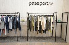 PANORAMA Berlin 2014 Summer – PASSPORT » Retail Design Blog