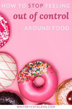Food Psych Podcast With Christy Harrison I Was Recently Interviewed