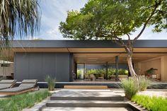 Syshaus, by Arthur Casas Design | Studio Arthur Casas