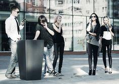 Los móviles: un éxito asegurado      http://comunidad.movistar.es/t5/Blog-Smartphones/Los-m%C3%B3viles-un-%C3%A9xito-asegurado/ba-p/598395