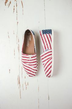 00c34d4c96f Show off these stars and stripes at your Memorial Day cook out!