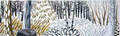 Prints and drawings by Brighton artist Peta Taylor. Peta, Giclee Print, Abstract, Drawings, Artist, Artwork, Prints, Summary, Work Of Art