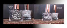 Mela Beauty: Klejnoty na paznokciach - Golden Rose Jolly Jewels...