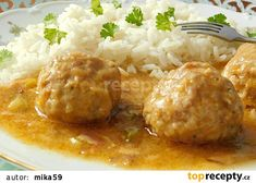 What To Cook, Food And Drink, Meat, Chicken, Cooking, Nova, German, Polish, Kitchen