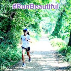 There's a new face in town! Meet Sharon, a #GirlsRunFast ambassador who is running in our shirt in one of many amazing places. Check her out on Twitter: https://twitter.com/shanks324  To celebrate we are offering our Facebook followers 50% off all white and silver shirts. Check out our page for deets!