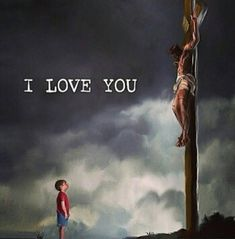 John 3:16 https://www.facebook.com/FaithBite/photos/1083649211715064