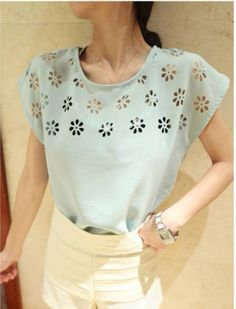 Price: Php 355  For inquiries:  Viber: +639273099067 Wechat: amen_fashion