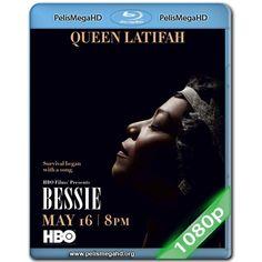 BESSIE (2015) FULL 1080P HD MKV ESPAÑOL LATINO | PelisMEGAHD | 1080p - 720p - 3D SBS - DVDRip - MKV
