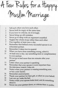 Wedding quotes islamic muslim couples 51 ideas quotes to the couple Islamic Quotes On Marriage, Muslim Couple Quotes, Muslim Love Quotes, Love In Islam, Beautiful Islamic Quotes, Islamic Inspirational Quotes, Muslim Couples, Religious Quotes, Islamic Wedding Quotes