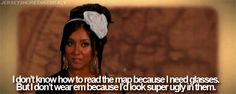snooki and her quotes haha