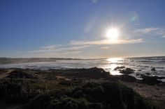 Asilomar State Beach Monterey Peninsula California  #water #asilomar #beach #monterey #peninsula #california #photography