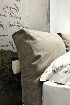 Tomasella Piuma Letto Bed   Beds   Pinterest   Beds