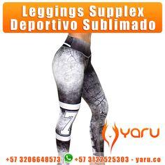 YARU Fabrica Colombiana Ropa Deportiva www.Yaru.co Whatsapp  +57 3122525303  Email a1e88ea71cfa7