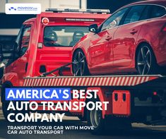 The golden states of the US needs the best in everything and car shipping is no different. Move Car understands it and offers the best car shipping services. #LeadingCarShipping #InstantShipping #OnlineAutoDelivery #movecar #CarShippingCost #autotransportcarriers #autotransport #carshipping