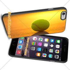 Sport Tennis Club2 Cell Phone Iphone Case, For-You-Case Iphone 6 Silicone Case Cover NEW fashionable Unique Design FOR-YOU-CASE http://www.amazon.com/dp/B013X239T0/ref=cm_sw_r_pi_dp_72mtwb0RJWW7N